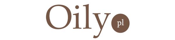 Oily.pl