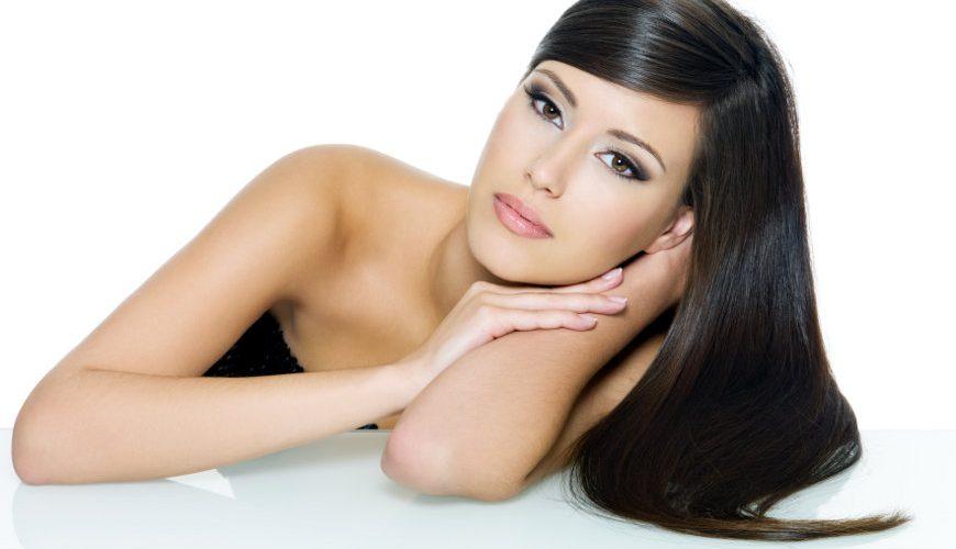 Olejek arganowy w pielęgnacji włosów