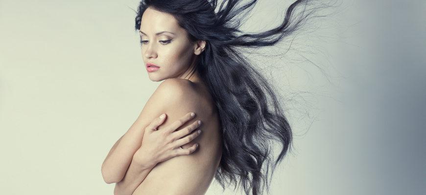 Co szkodzi naszym włosom?