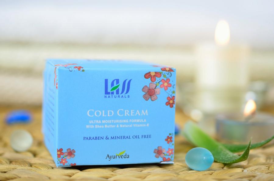 Krem cold cream