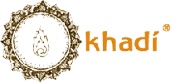 Kosmetyki Khadi
