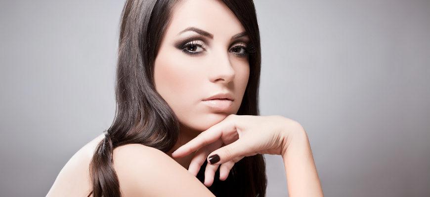Olejek z czarnuszki - kosmetyki