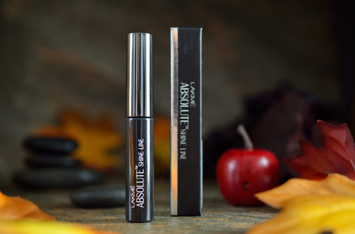 Lakme Absolute Liner