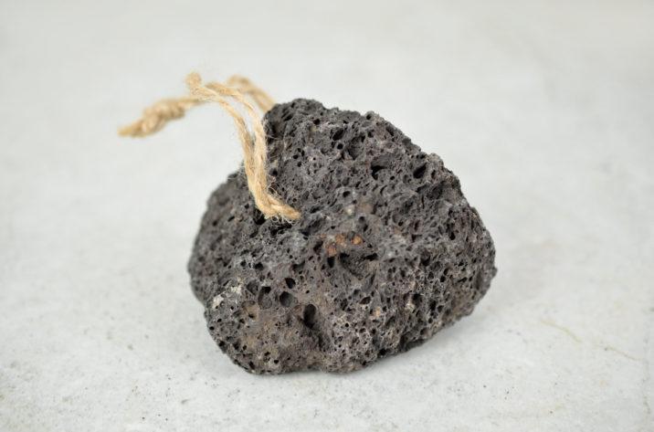 pumeks wulkaniczny