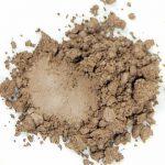 Cień do powiek Rhea- Caramel 5ml, kosmetyk mineralny