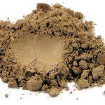 Cień do powiek mineralny Rhea- Chilly