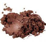 Cień do powiek Rhea- Fired up 5ml, kosmetyk mineralny