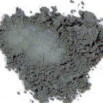 Cień do powiek mineralny Rhea- Fog