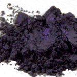 Cień do powiek mineralny Rhea- Heather dark