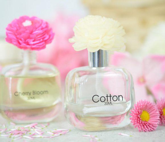 dyfuzory zapachowe