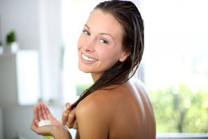 Olejek awokado w pielęgnacji włosów