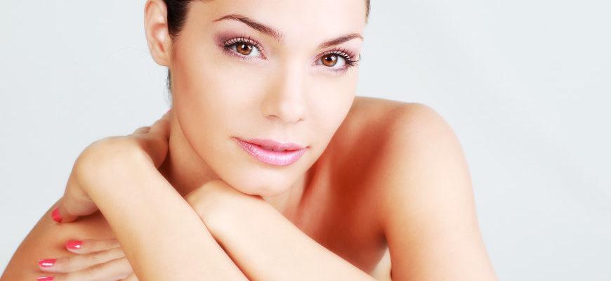 Alantoina w kosmetyce