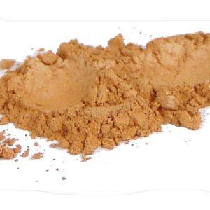 Baby Bronze- puder brązujący Rhea, kosmetyk mineralny Baby Bronze- puder brązujący Rhea, kosmetyk mineralnyBaby Bronze- puder brązujący Rhea, kosmetyk mineralny Baby Bronze- puder brązujący Rhea, kosmetyk mineralny