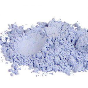 Kamuflaż niebieski Blue Corrector Rhea, kosmetyk mineralnyKamuflaż niebieski Blue Corrector Rhea, kosmetyk mineralny Kamuflaż niebieski Blue Corrector Rhea, kosmetyk mineralnyKamuflaż niebieski Blue Corrector Rhea, kosmetyk mineralnyKamuflaż niebieski Blue Corrector Rhea, kosmetyk mineralny Kamuflaż niebieski Blue Corrector Rhea, kosmetyk mineralny