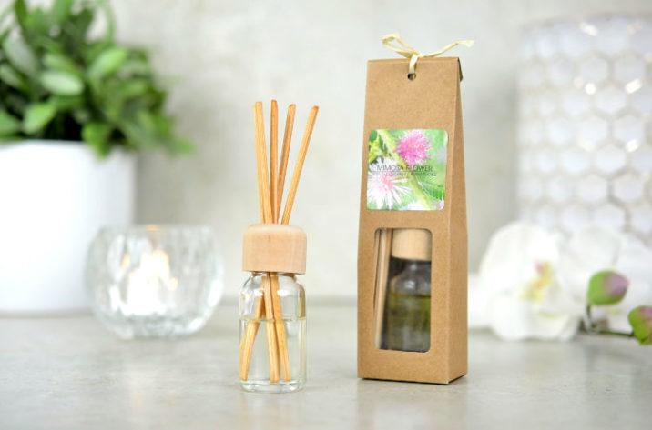 Dyfuzor zapachowy – mimoza