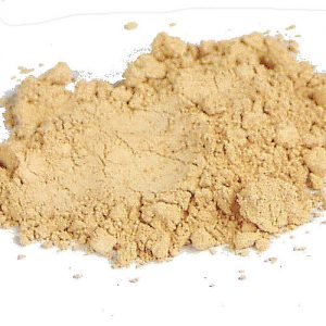Podkład Rhea- kolor Fair, kosmetyk mineralny