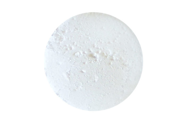 Puder mineralny matujący Rhea - Translucent Veil