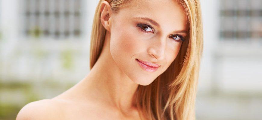 10 kosmetyków do cery mieszanej, które warto wypróbować