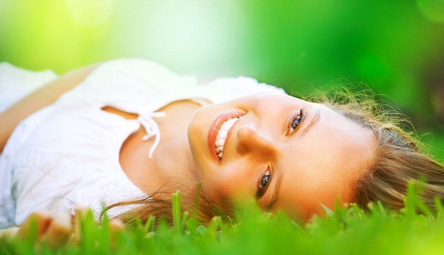 5 kremów, które ukoją wrażliwą skórę