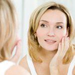 Niacynamid w pielęgnacji skóry