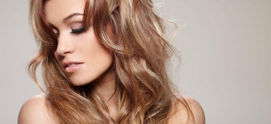 Olej musztardowy w pielęgnacji włosów