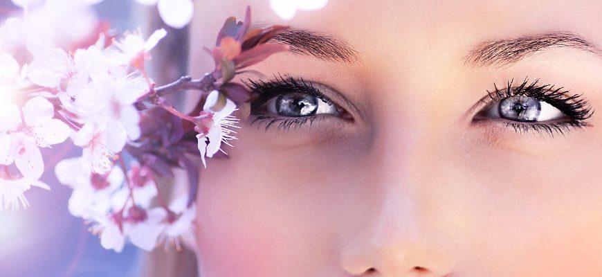 Kremy rozjaśniające pod oczy