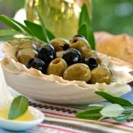 Oliwa z oliwek w kosmetyce