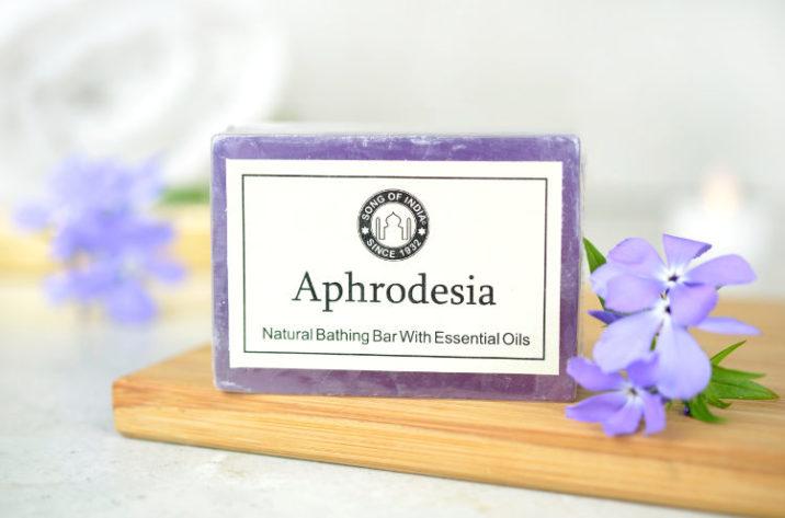 Mydło glicerynowe Aphrodesia