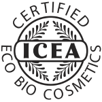 Certyfikat ICEA (Environmental and Ethical Certification Institute)