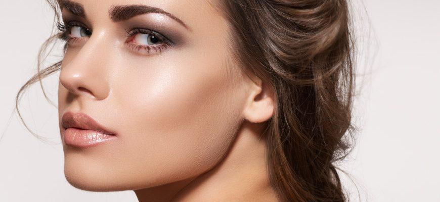 Jak rozświetlić poszarzałą skórę