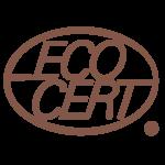 Ecocert – certyfikat kosmetyków ekologicznych