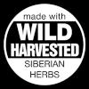 Certyfikat – Wild Harvested