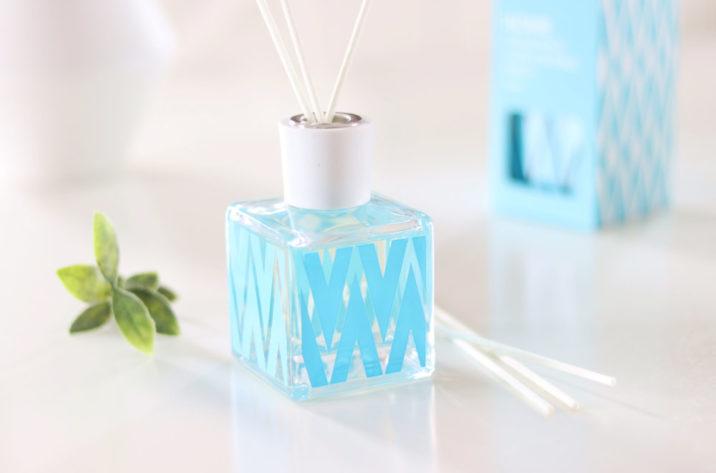 Dyfuzor zapachowy – Balance – ocean