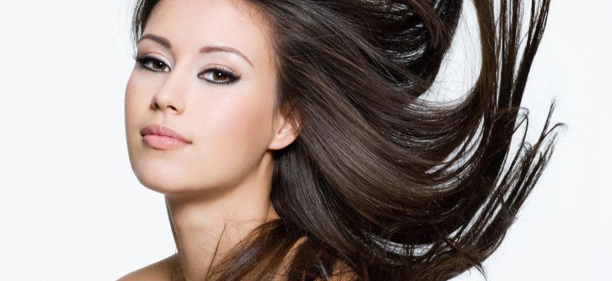 Odżywki pobudzające porost włosów