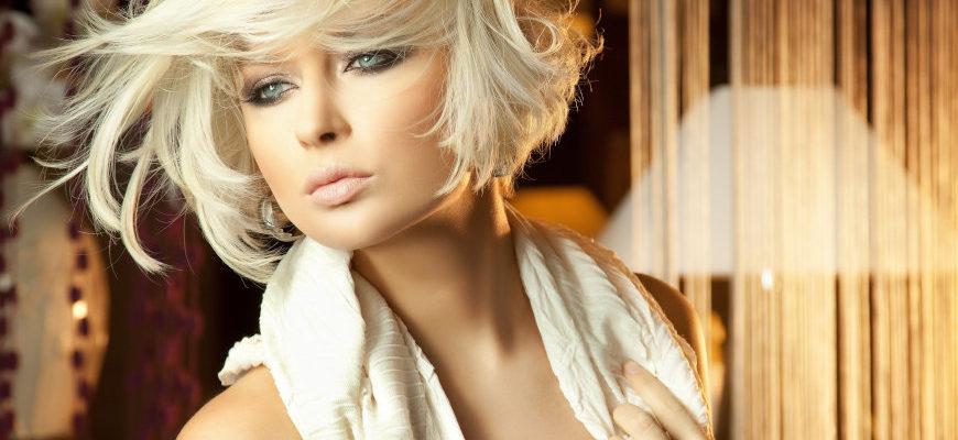 Odżywki zwiększające objętość włosów