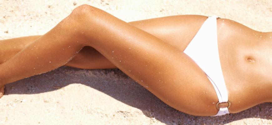 Cellulit - domowe sposoby, kosmetyki, zabiegi i dieta