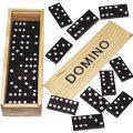 gra domino gratis