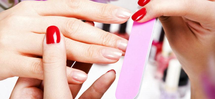 Skuteczne sposoby pielęgnacji dłoni